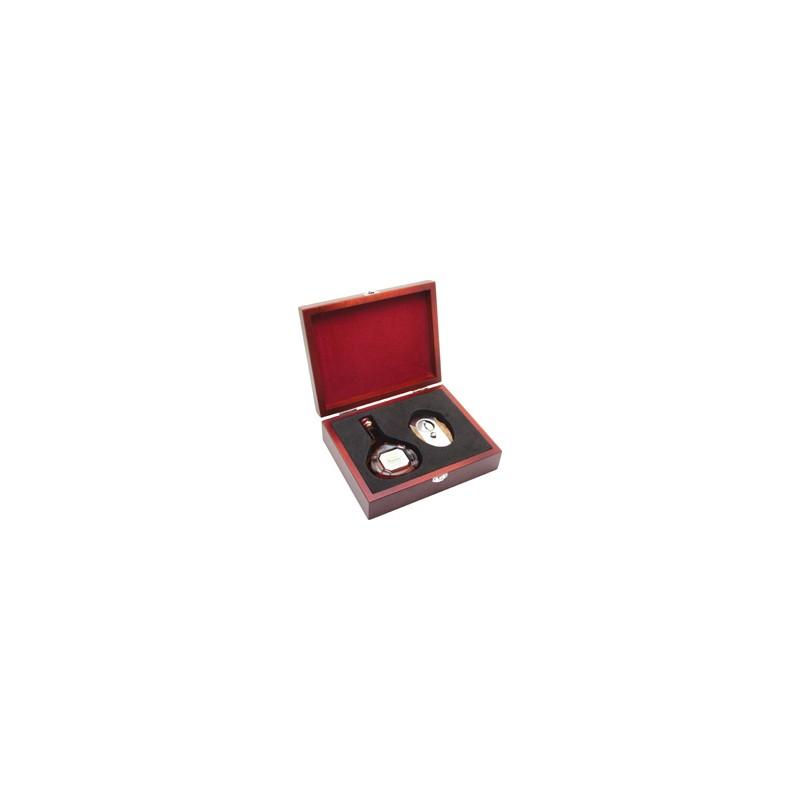 61-025 Coffret Armagnac 025 personnalisé