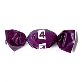 Bonbon Publicitaire Flow Pack 2 3g Personnalis Bonbons Publicitaire Ojm