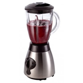 Objet promotionnel personnalis miixer blender yaourti re sorbeti re - Sorbetiere professionnelle 5l ...