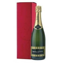 Champagne Charles Lafitte 1834 - 63-016