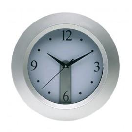 Horloge à cadran extractible