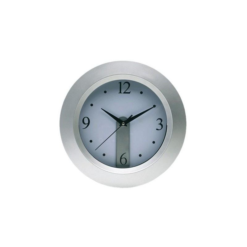 Horloge à cadran extractible - Horloge multifonctions personnalisé
