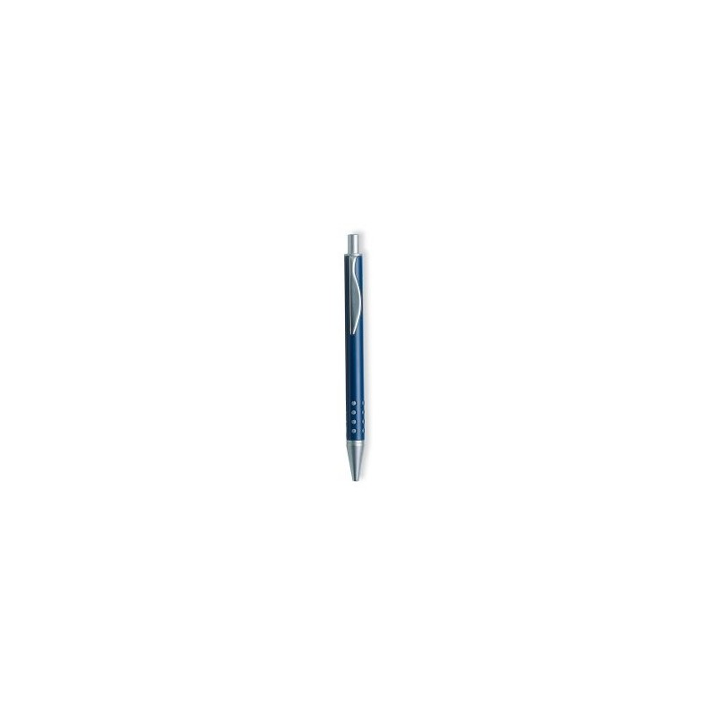 Stylo color ingenierie - stylo bille personnalisé