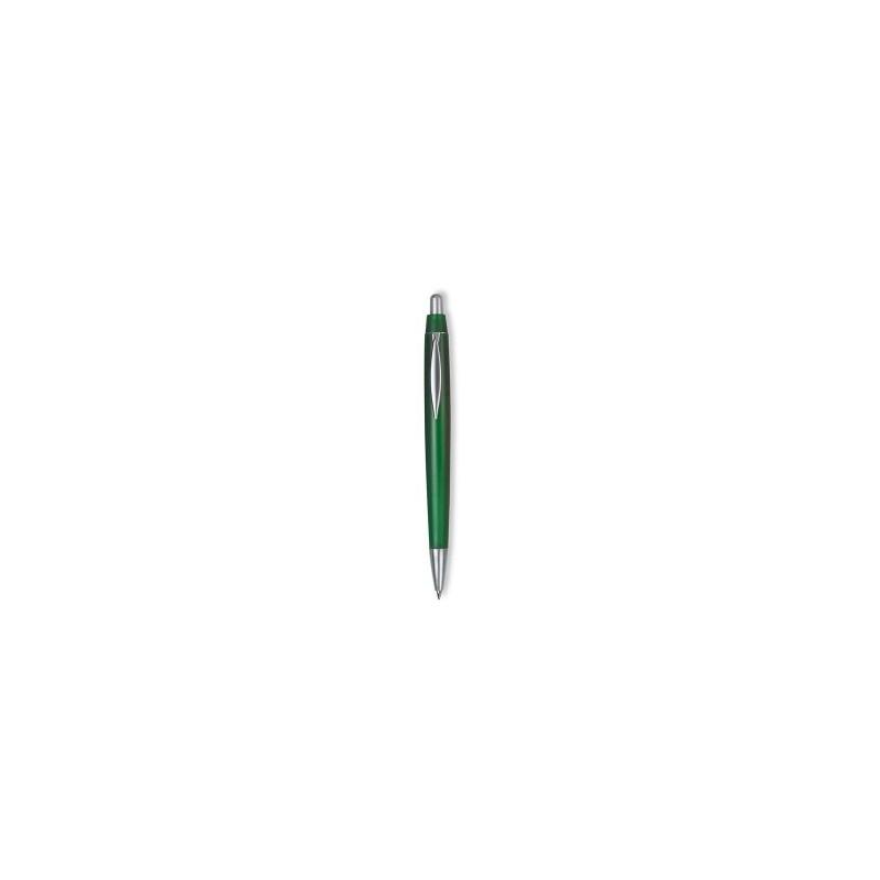 Stylo dip - stylo bille personnalisé