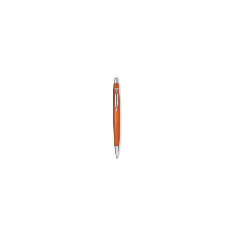 Stylo dip - stylo bille sur mesure