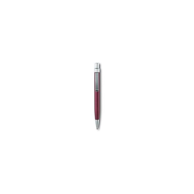 Stylo dante - stylo bille personnalisé