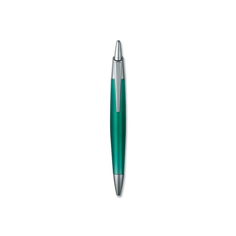 Stylo Flèche - stylo bille personnalisé