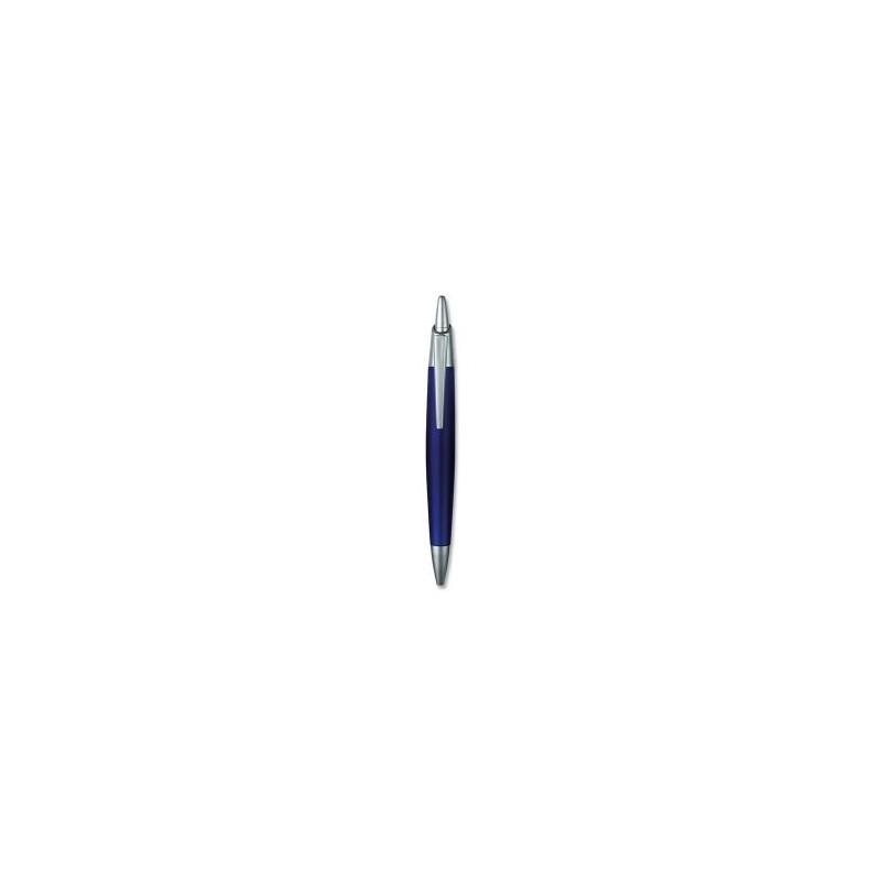 Stylo Flèche - stylo bille publicitaire