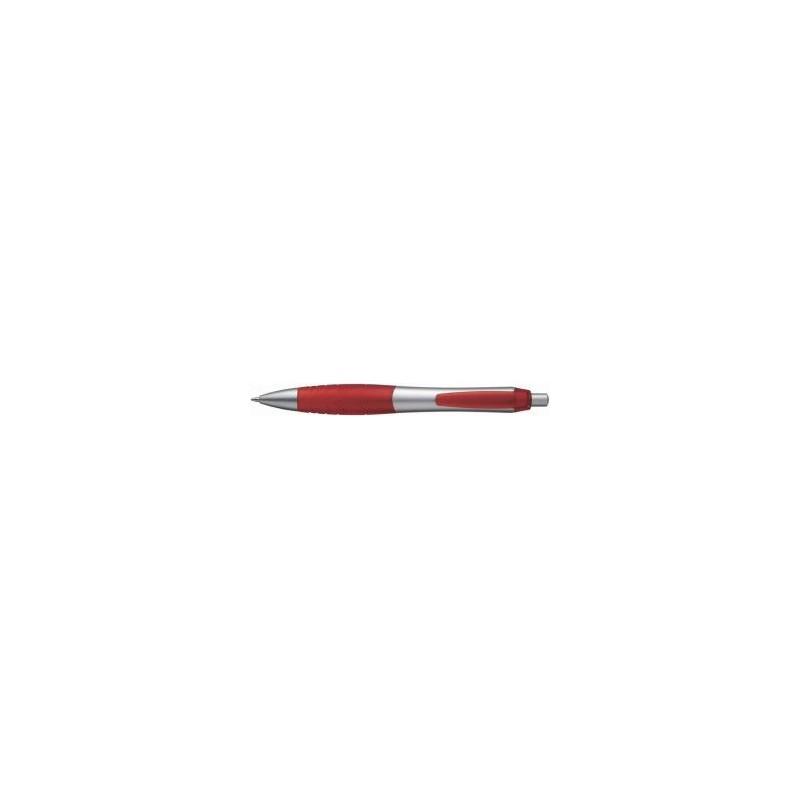Stylo bille à poussoir - stylo bille personnalisé