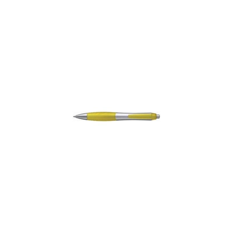 Stylo bille à poussoir - stylo bille sur mesure