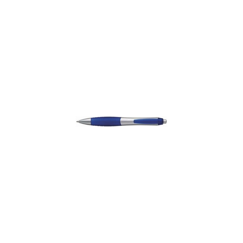 Stylo bille à poussoir - stylo bille - objets publicitaires