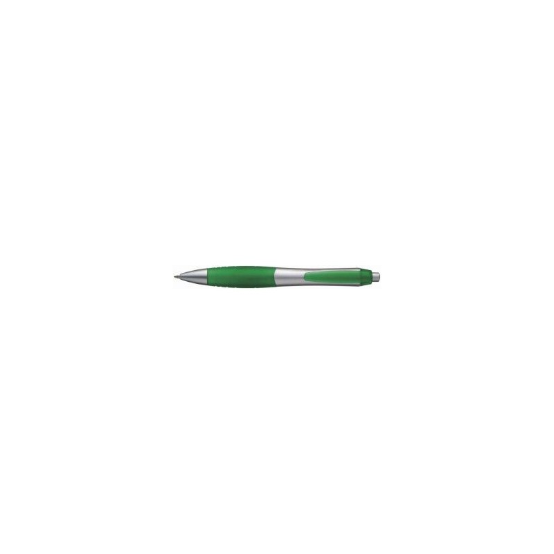 Stylo bille à poussoir - stylo bille - objets promotionnels