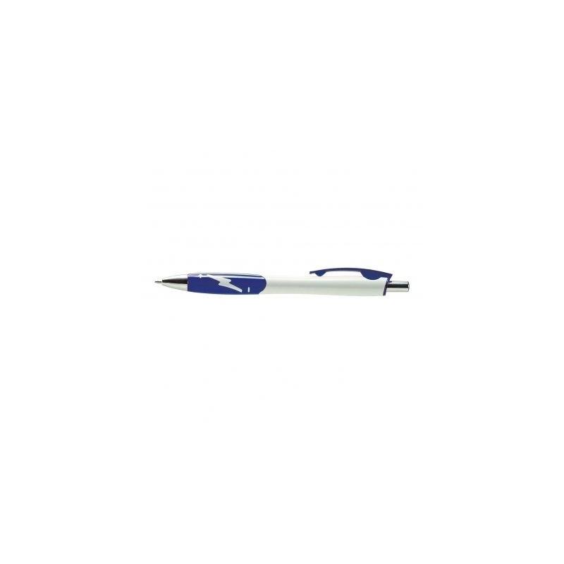 Stylo bille Eclair - stylo bille sur mesure