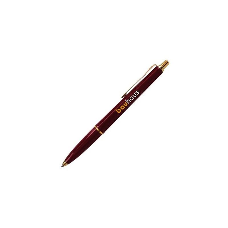 Stylo-bille Epoca Plastic Luxe Ballograf - stylo bille publicitaire