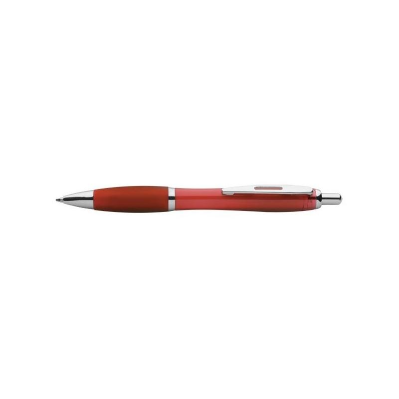 Stylo bille Swell - stylo bille sur mesure