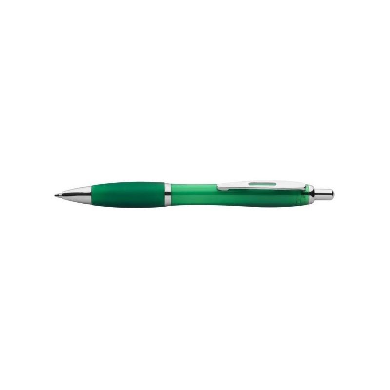 Stylo bille Swell - stylo bille - objets promotionnels