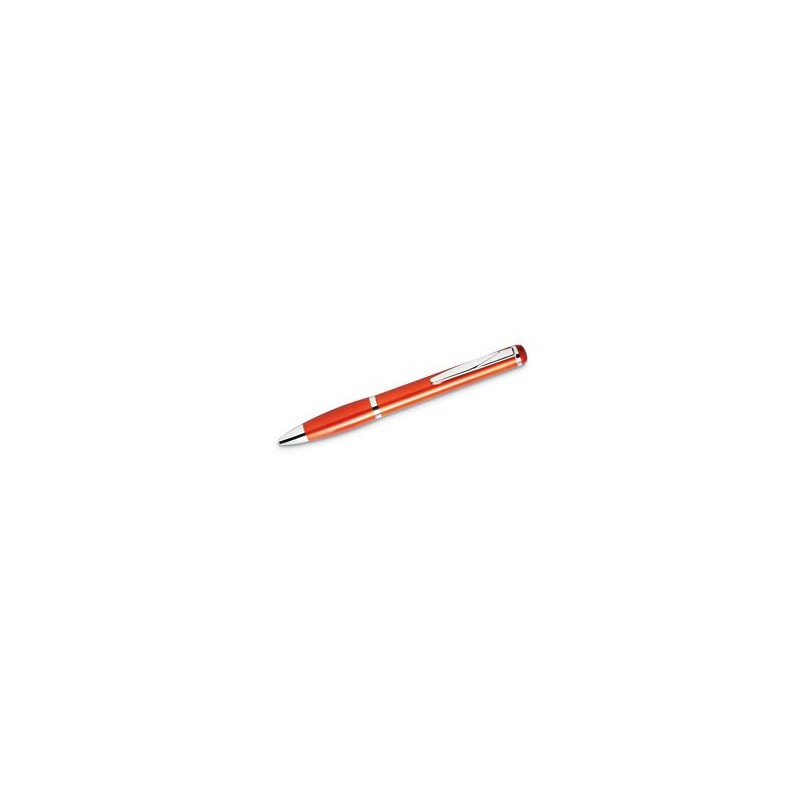 Stylo bille twist Renzo - stylo bille sur mesure