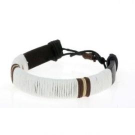 Bracelet Reggae