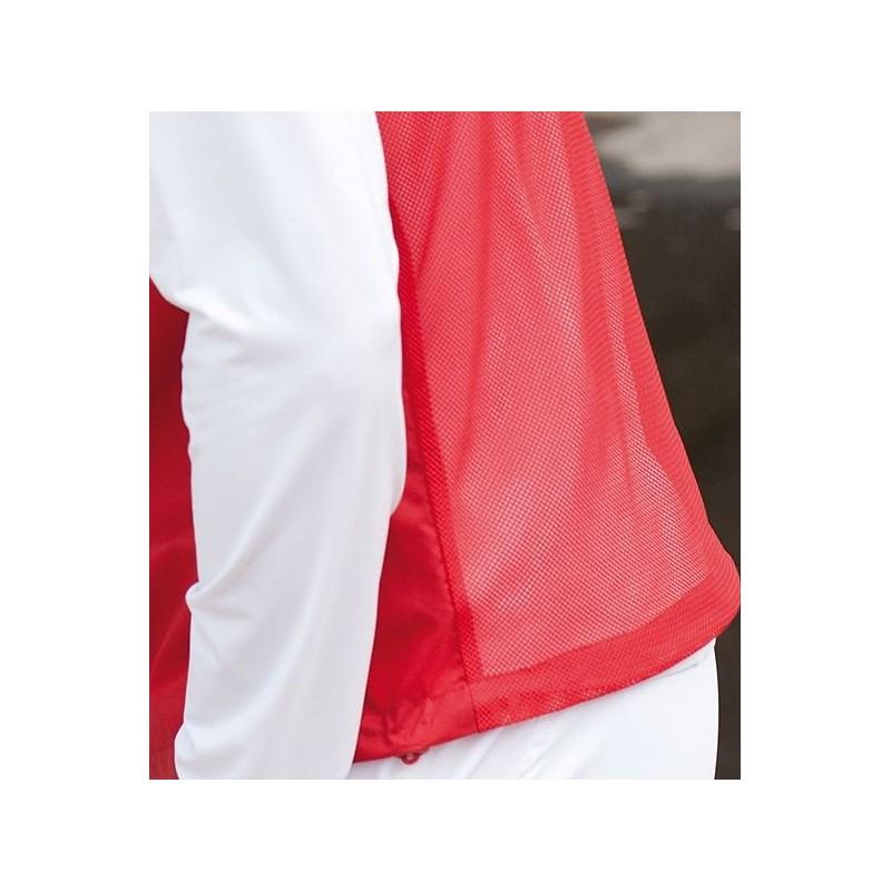 Gilet d'entrainement Runner Kariban - Gilet - objets promotionnels