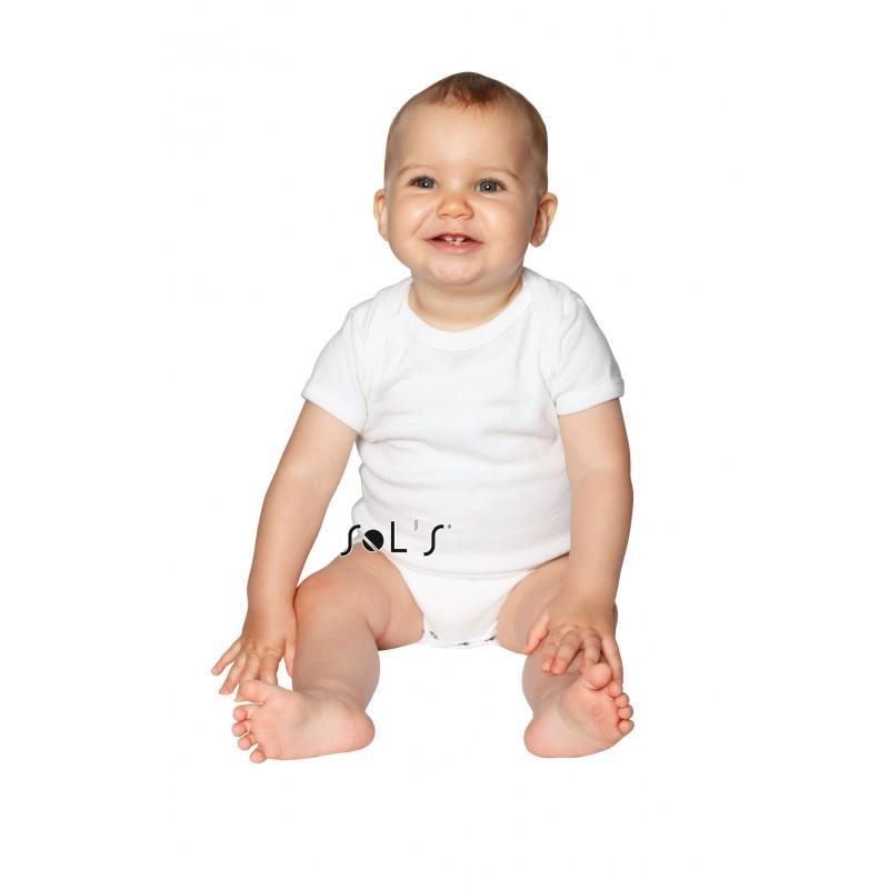 Body Organic Bambino - Accessoires bébé - produits incentive
