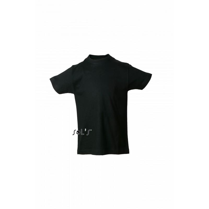 T-shirt enfant Organic Kids - T-shirt - objets publicitaires