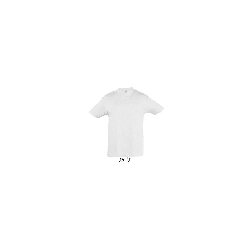Tee Shirt publicitaire Regent - T-shirt - produits incentive