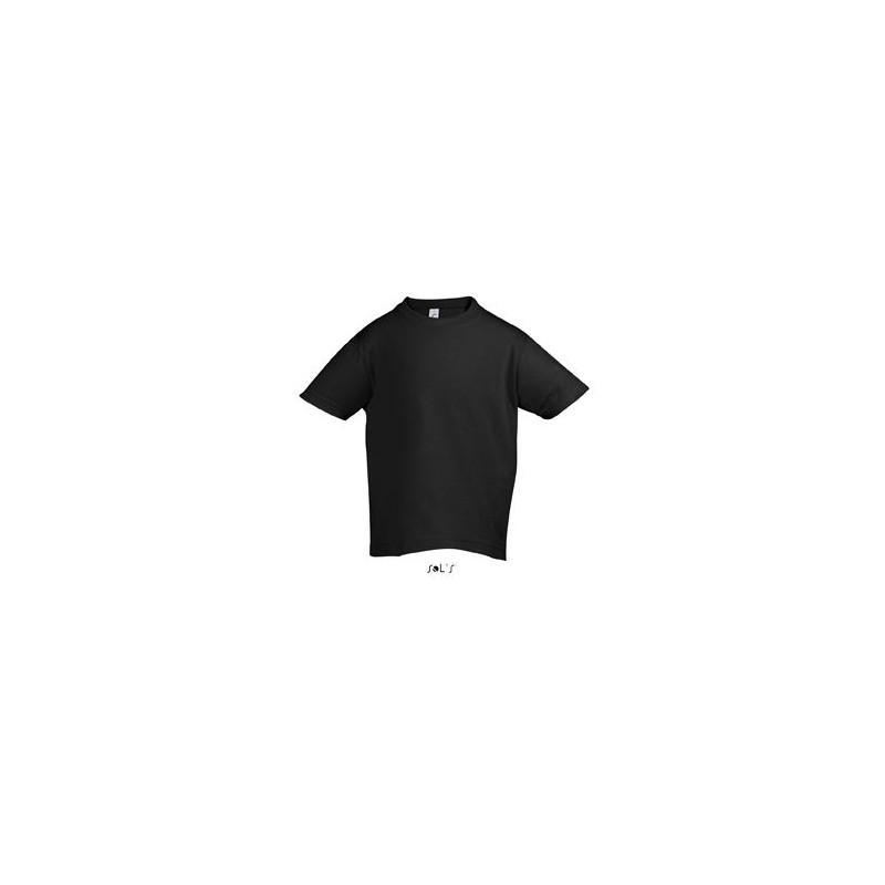 Tee Shirt publicitaire Regent - T-shirt - publicité par l'objet