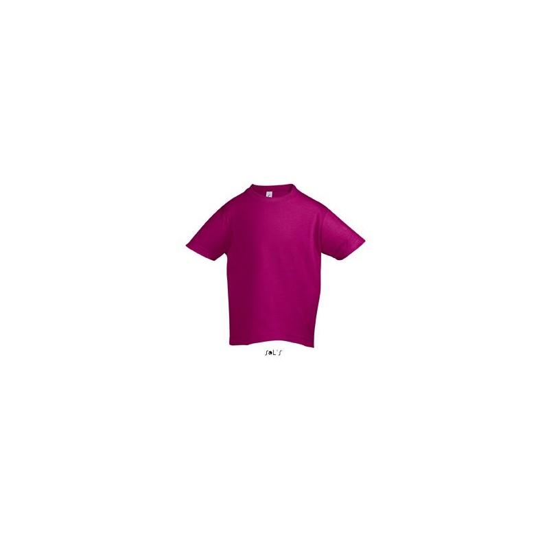 Tee Shirt publicitaire Regent - T-shirt publicitaire