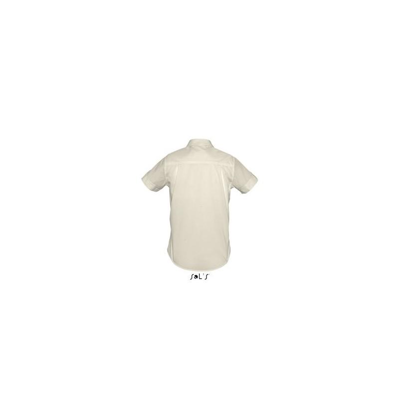 Chemise femme Botswana - chemise femme - produits incentive