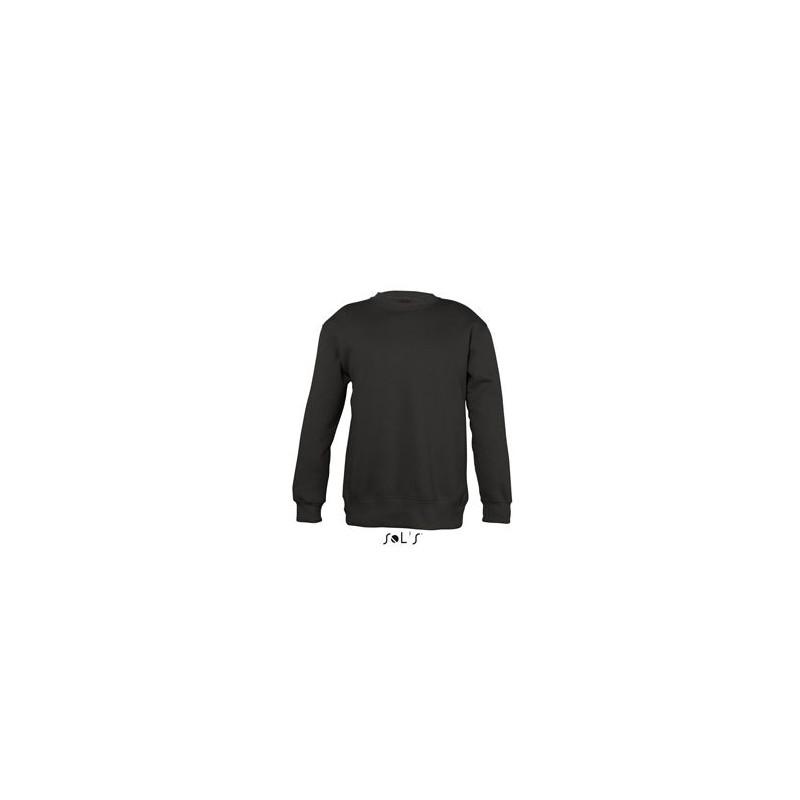 Sweat-shirt supreme enfant - Sweatshirt, polaire - objets publicitaires