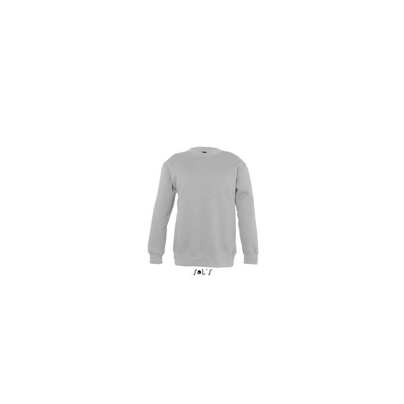 Sweat-shirt supreme enfant - Sweatshirt, polaire - objets promotionnels