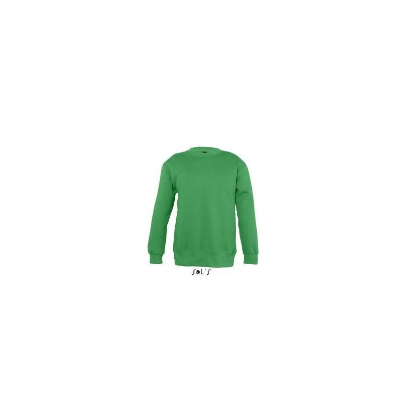Sweat-shirt supreme enfant - Sweatshirt, polaire - cadeaux d'affaires