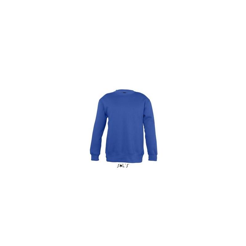 Sweat-shirt supreme enfant - Sweatshirt, polaire sur mesure