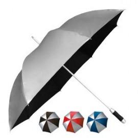 57-017 Parapluie automatique Millenium personnalisé