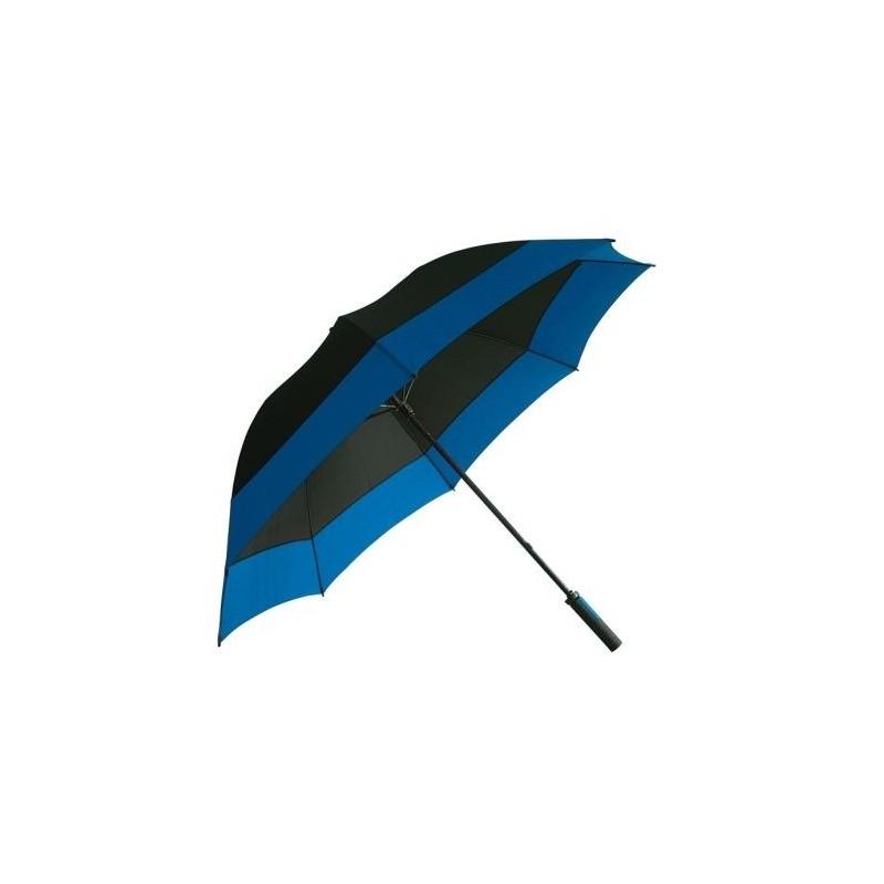 Parapluie Golf System - Parapluie golf publicitaire personnalisé
