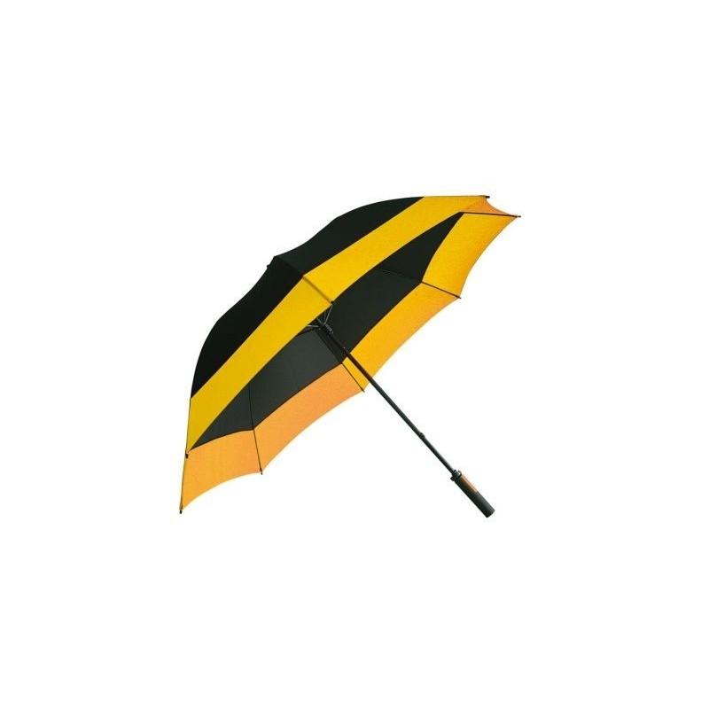 57-016 Parapluie Golf System personnalisé