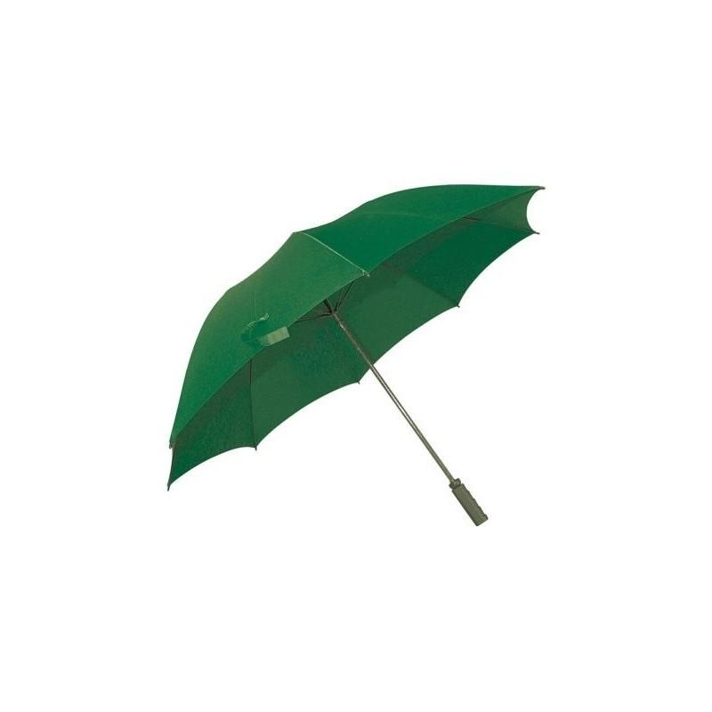 Parapluie Golf System - Parapluie golf publicitaire sur mesure