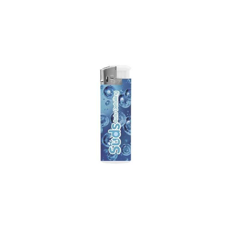 Briquet électronique BIC - Briquet et coques - produits incentive