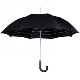 Parapluie Ferraghini