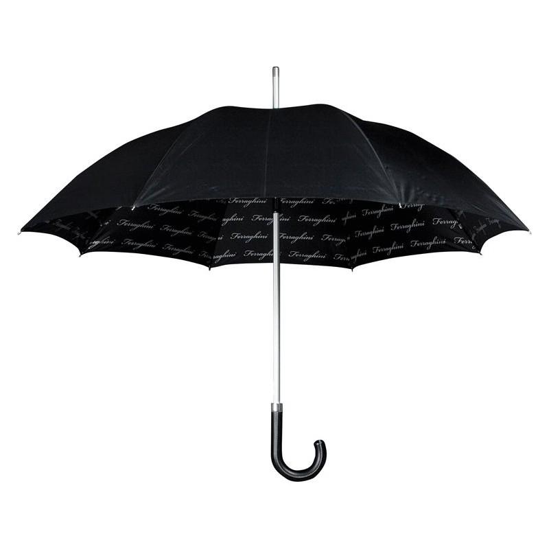 Parapluie Ferraghini - Parapluies spéciaux personnalisé