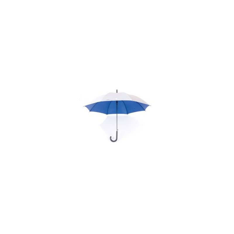 Parapluie automatique Youps - Parapluies spéciaux publicitaires publicitaire