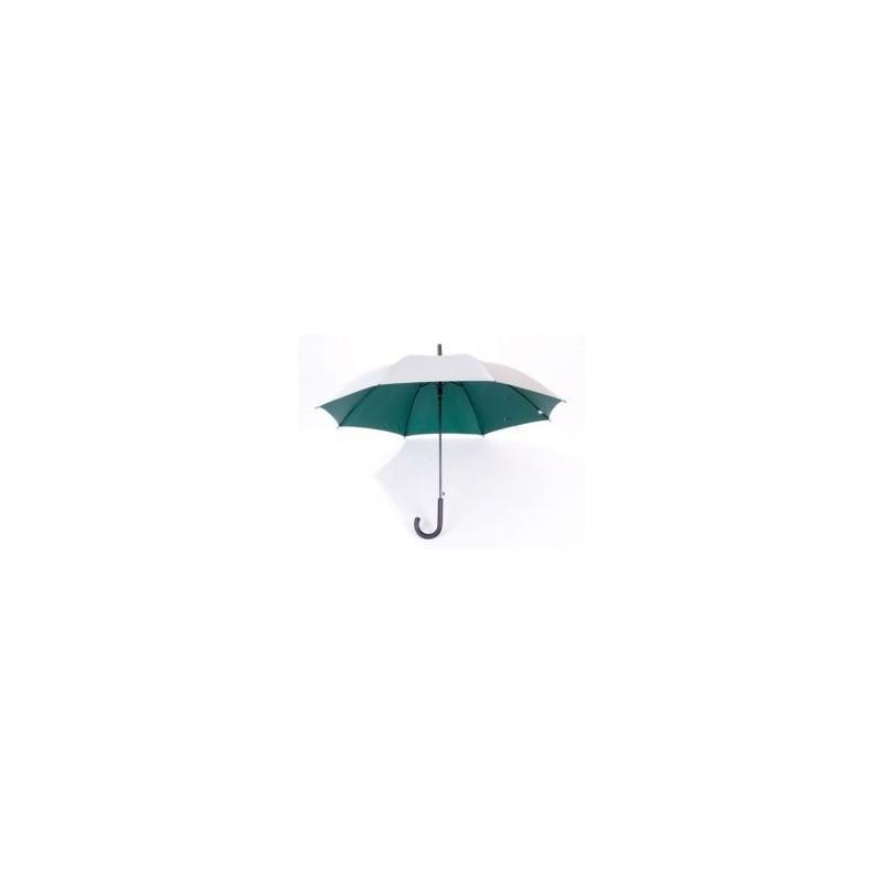 Parapluie automatique Youps - Parapluies spéciaux publicitaires sur mesure