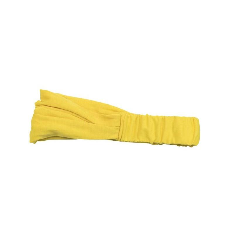 Bandana publicitaire Rio - Bandana et foulard publicitaire