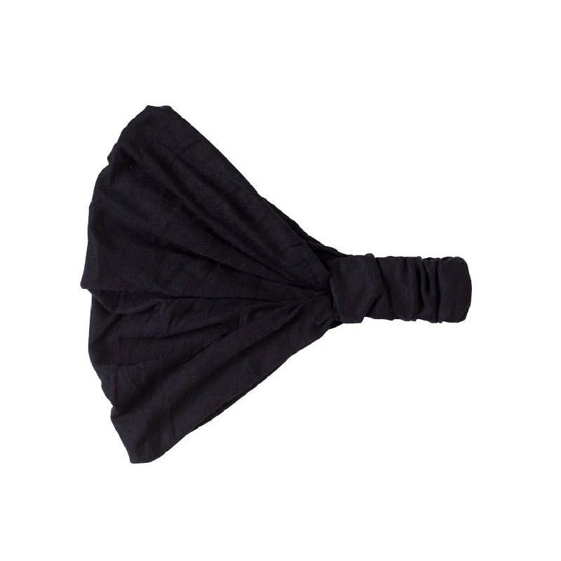 Bandana publicitaire Rio - Bandana et foulard - objets publicitaires