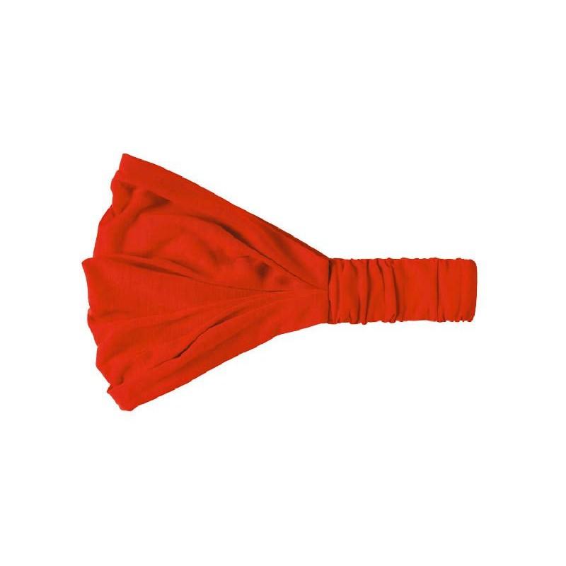 Bandana publicitaire Rio - Bandana et foulard - objets promotionnels