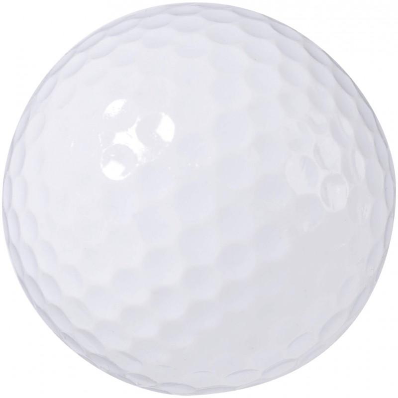Set de golf publicitaire - Set de golf sur mesure