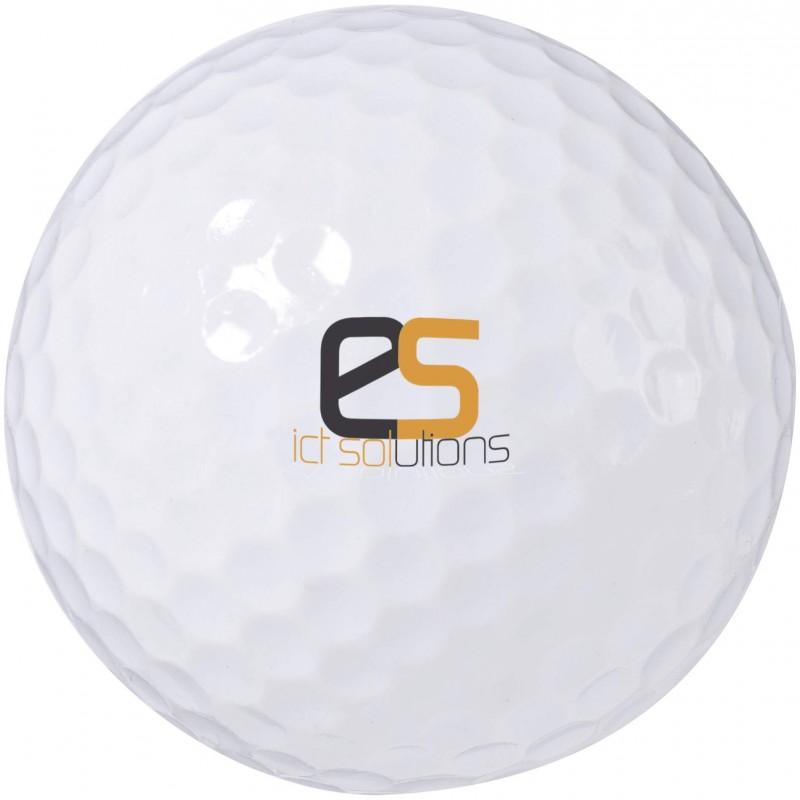 Set de golf publicitaire - Set de golf - objets publicitaires