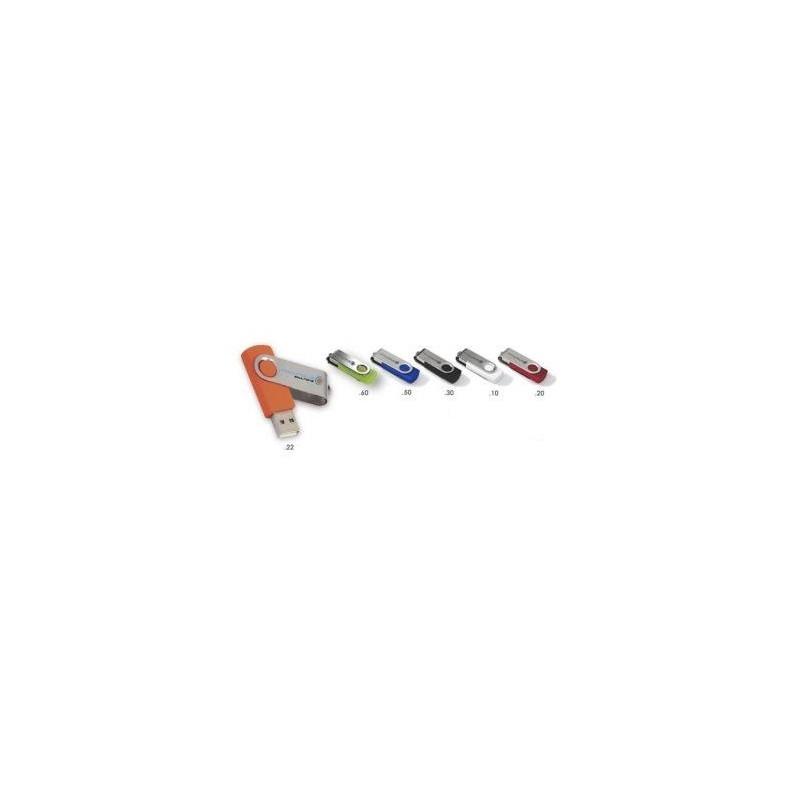 99-000 Clé USB Folding personnalisé