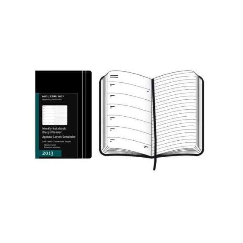 Bloc-notes Moleskine Personnalisables - Moleskine personnalisé personnalisé