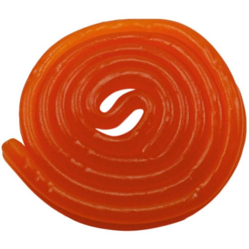 Sachet de rotella Haribo personnalisable - Bonbon personnalisé sur mesure